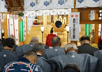 syukireisai_image_01