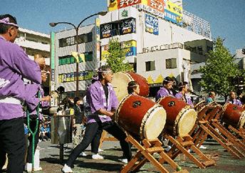 syukireisai_image_07