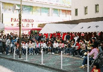 syukireisai_image_09